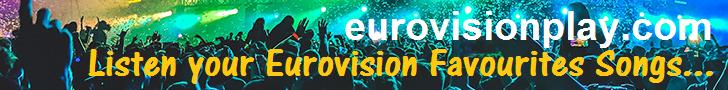 Eurovision Play